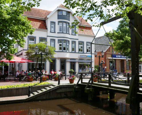 digitales Stadtmarketing, Online Marktplatz