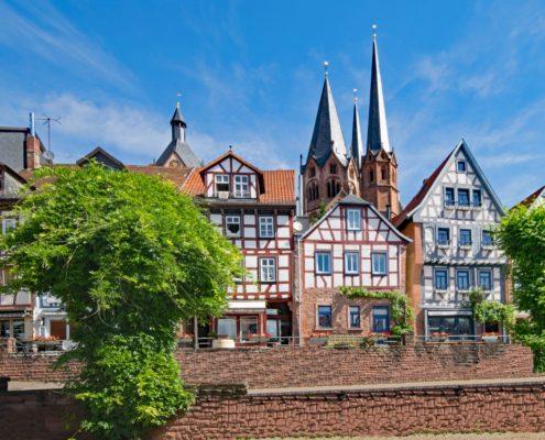 satelles mobilewebguide: digitales Tourismusmarketing, digitaler Stadrundgang, City Guide, Web Guide