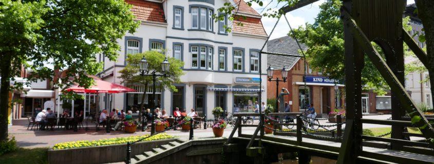 satelles mobilewebguide digitales Stadtmarketing, Stadt App, Web App