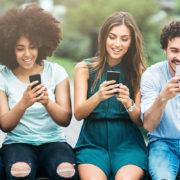digitales Tourismusmarketing: satelles mobilewebguide