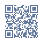 QR Code Rockenberg App