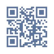 QR Code Wardenburg App